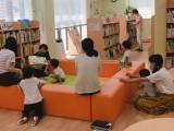 絵本と子育て(2・3歳向け)8月ー2