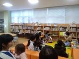12月絵本と子育て(2・3歳向け)写真2